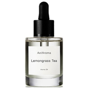 Lemon Grass Tea 레몬그라스티 30ml